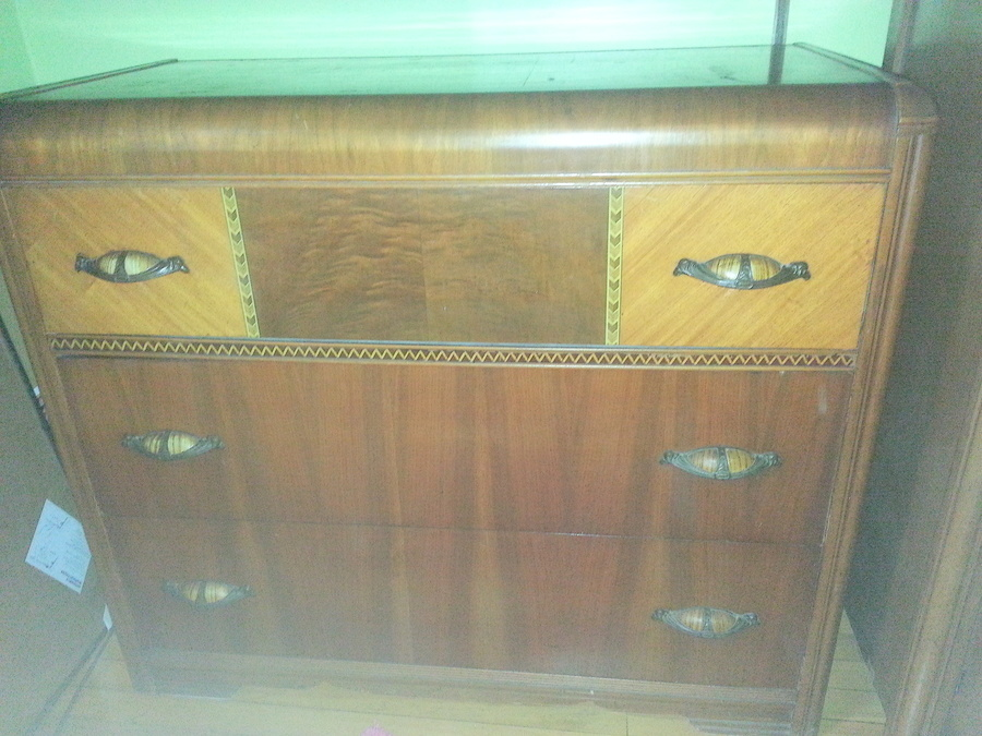 I Am Looking For A Saginaw Expand O Matic Dining Table I
