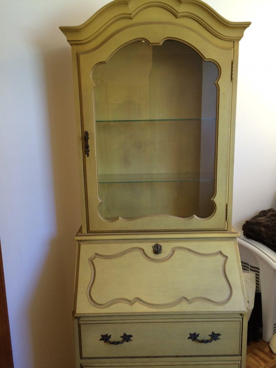 Antique Jasper Cabinet Value  My Antique Furniture