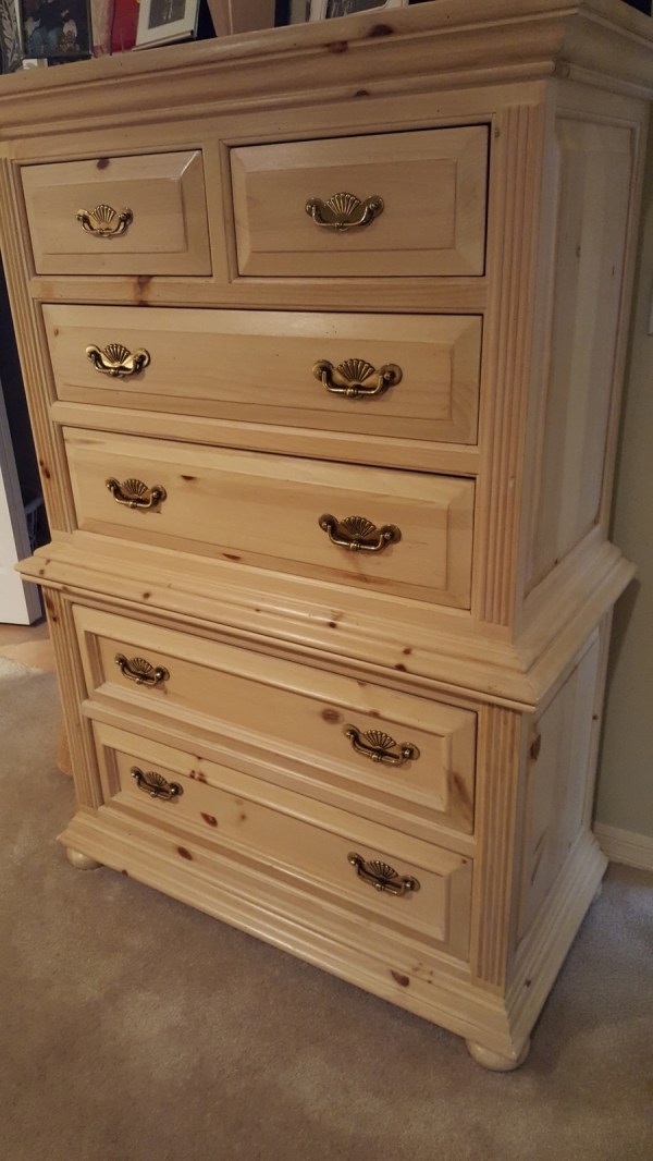 Link Taylor Oak Bedroom Furniture Design Ideas - Year of ...