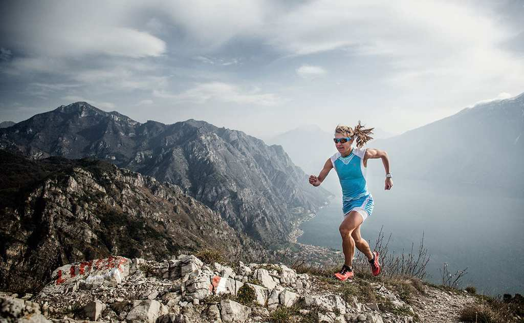 Runners Quotes Wallpapers Why You Should Run Wherever You Travel Worldation