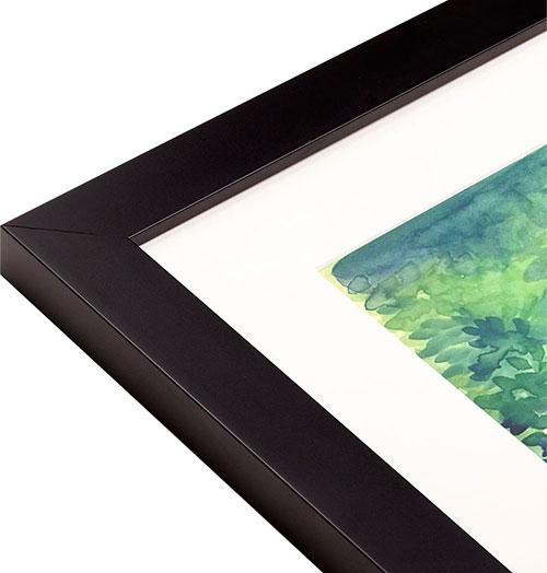 online framing custom picture