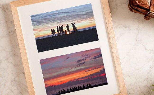 Custom Picture Frames Frame Art Photos Online Level Frames