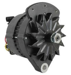 new alternator fits carrier transicold generator ug15 trailer ultima 53 110609 [ 1024 x 1024 Pixel ]