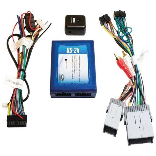 small resolution of radio wiring diagram gm chime interface wiring diagram 30024333 radio wiring diagram gm gm radio chime