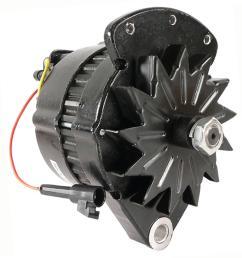 new 12v 65a alternator fits carrier transicold ultima xtc 30 01115 06 300040908 [ 1024 x 1024 Pixel ]