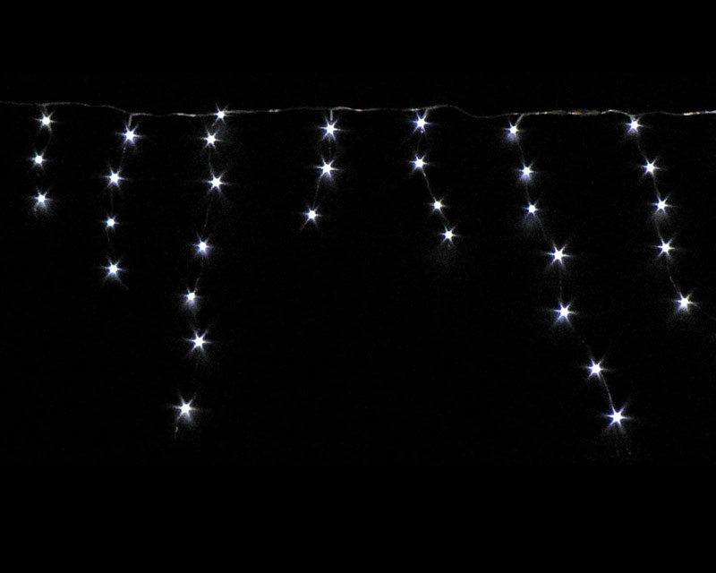 disposable chair covers canada chrome dining fantasia fairy lights - 70 led curtain light | print store