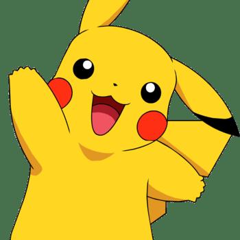 Pikachu Premiere Speakers Bureau
