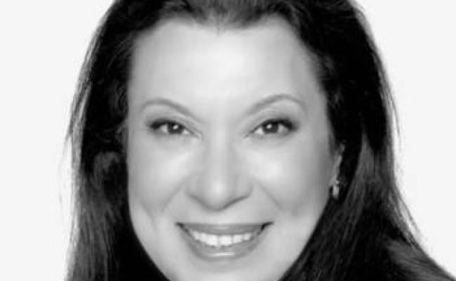 Shelley Morrison Bio Premiere Speakers Bureau