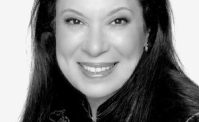 Shelley Morrison Premiere Motivational Speakers Bureau