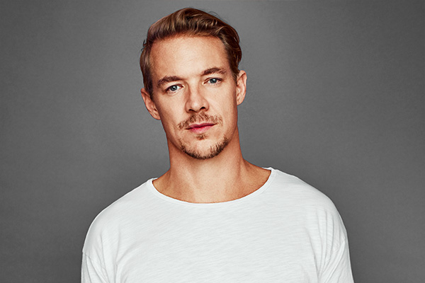 Image result for Diplo