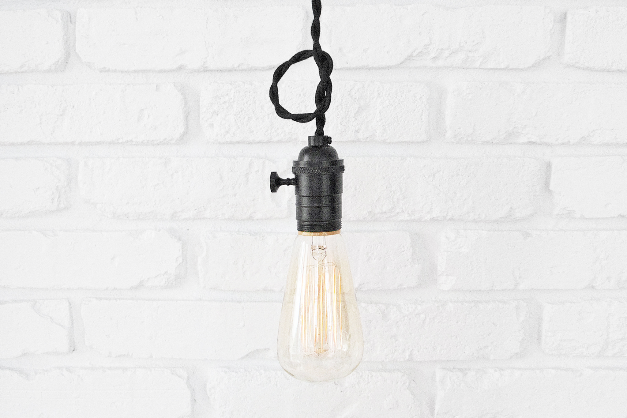 THE HORATIO LAMP on Storenvy