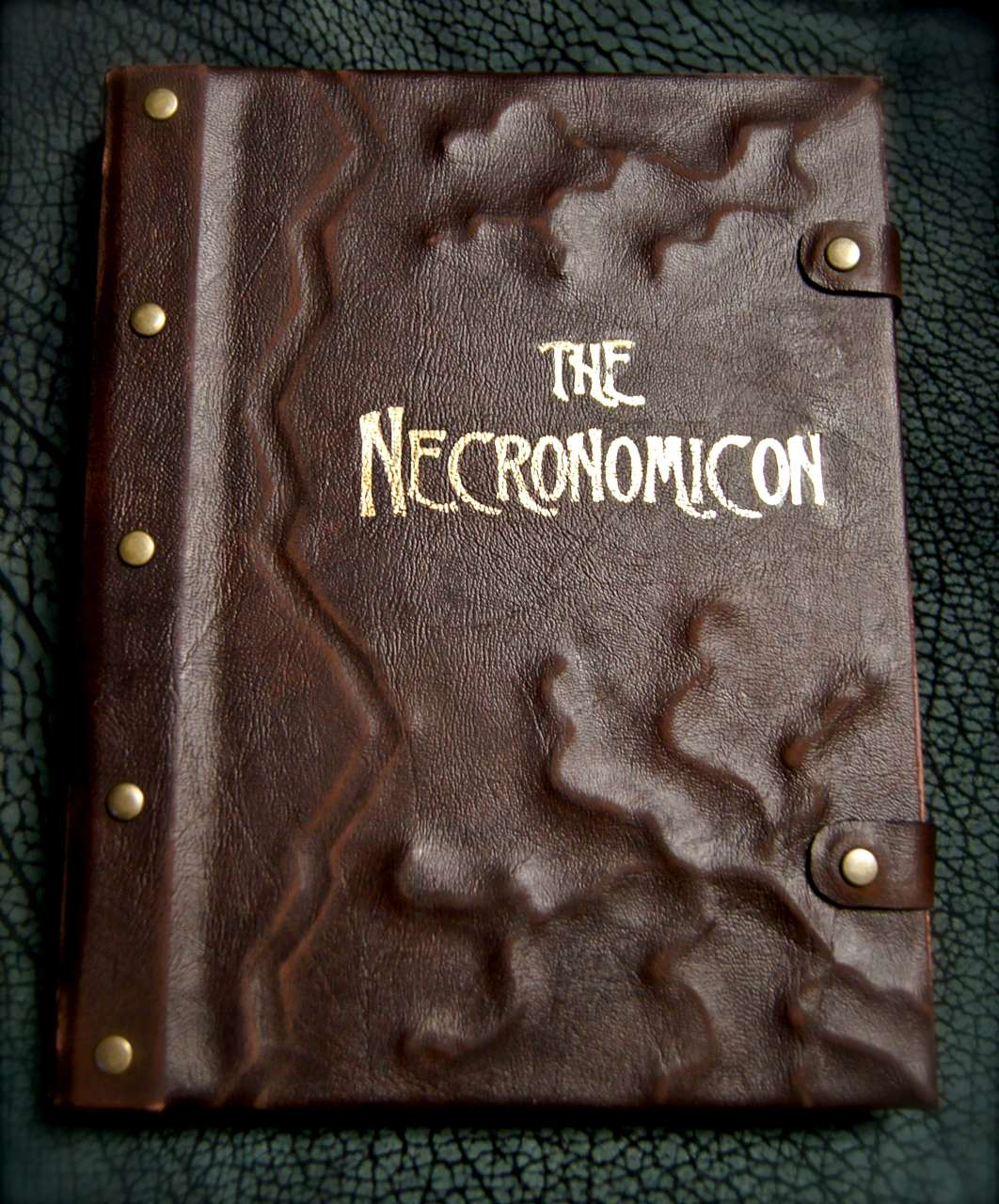 awesome kitchen gadgets home depot necronomicon hp lovecraft ipad / tablet ereader kindle ...