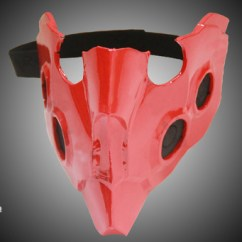 Kitchen Supplies Store Remodeling Software Tokyo Ghoul Aogiri Tree Tatara Mask Cosplay Buy On Storenvy