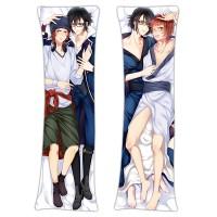Brand New K Project Male Anime Dakimakura Japanese Hugging