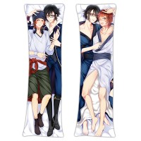 Brand New K Project Male Anime Dakimakura Japanese Hugging ...