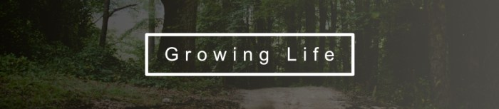 Life_Series_registration_banner_Growing_960