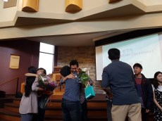 Lampang_Multiplication_2017-07-21-12-11-45_Photo_38
