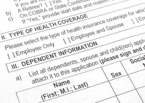 Ease 90-day rule on new worker health cover: American