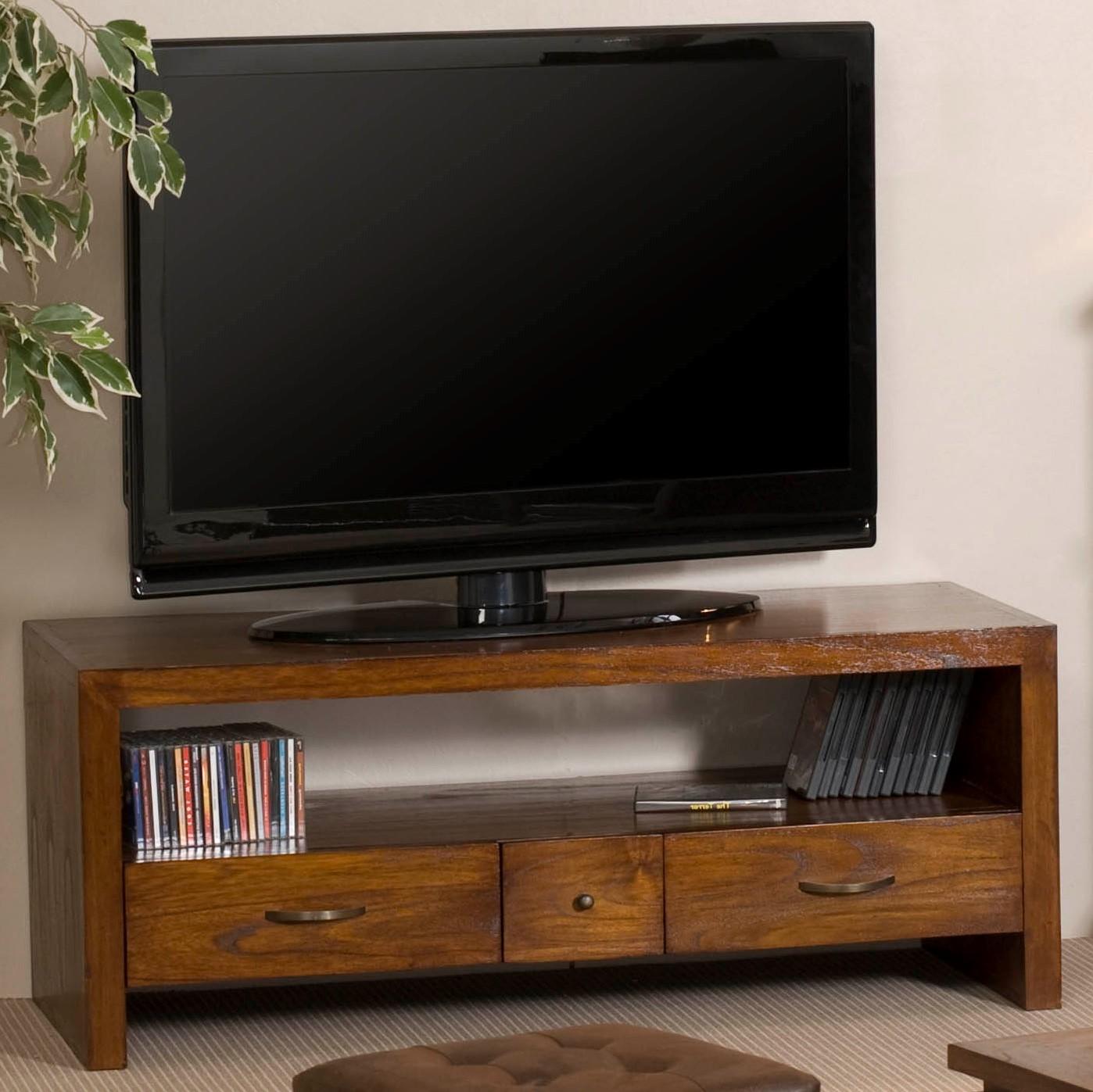meuble tv 120cm lola