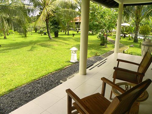 Reis Java Bali in vogelvlucht  Rondreis Riksja Indonesi