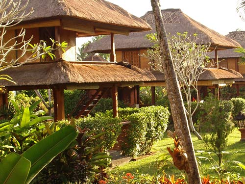 Individuele Bali reis  Eigenwijs Bali