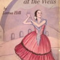 No Castanets at the Wells : Lorna Hill
