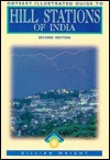 Guide to Hill Stations of India by Gillian Wright - Book Review