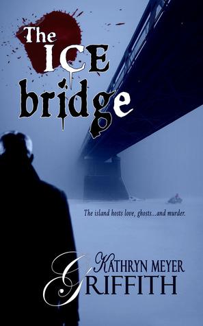 Ice Bridge, The