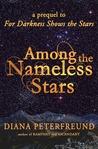 Among the Nameless Stars