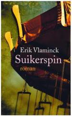 Suikerspin (Erik Vlaminck)