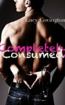 Completely Consumed (Addicted to You, #8)