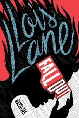 Image result for fallout gwenda bond