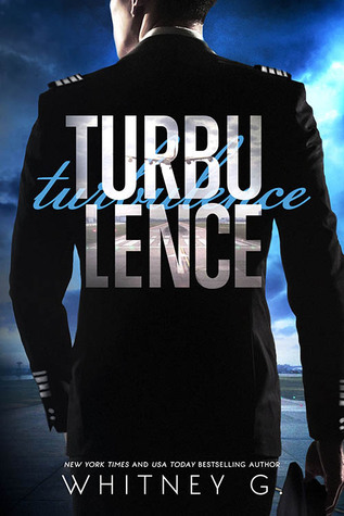 Image result for turbulence whitney g