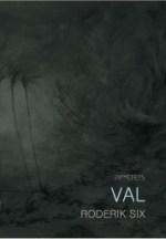Val (Roderik Six)