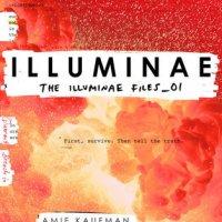 Illuminae Review