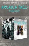 The Arcadia Falls Chronicles: Omnibus