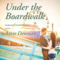 Review: Under the Boardwalk