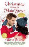 Christmas Comes to Main Street (Briar Creek, #5)