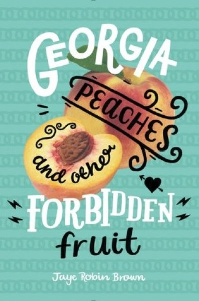 Image result for georgia peaches and other forbidden fruit epub
