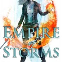 Empire of Storms Review