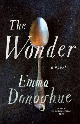 Image result for The Wonder