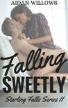 Falling Sweetly
