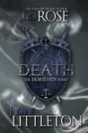 Death: The Horsemen Series