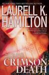 Crimson Death (Anita Blake, Vampire Hunter #25)