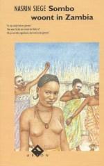 Sombo woont in Zambia (Nasrin Siege)