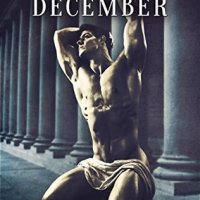 New Release Review: February and December by JP Kenwood #MM #BDSM @JPKenwood