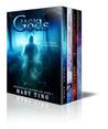 Descendant Prophecies Box Set