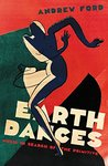 Earth Dances: Music in Search of the Primitive