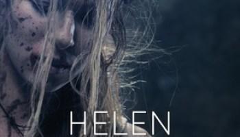 Vermist – Helen Vreeswijk