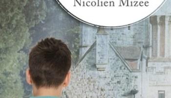De wereld van Wollebrandt – Nicolien Mizee
